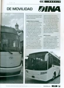Revista Autotransporte 2000 Octubre 2012 Pag. 29