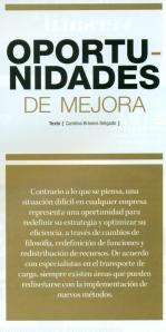 Revista Indicador Automotriz Diciembre 2012 Pag. 10