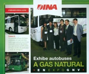 Revista Indicador Automotriz Diciembre 2012 Pag. 24