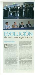 Revista Indicador Automotriz Diciembre 2012 Pag. 25