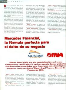 Revista Motor a Diesel Octubre 2012 Pag.10