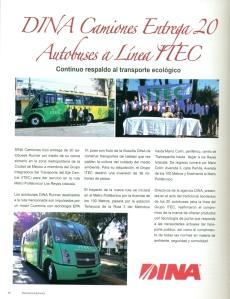 Revista Panorama Automotriz Noviembre 2012 Pag. 48