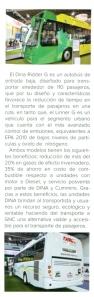 Revista Transporte y Turismo Diciembre 2012 Pag. 33