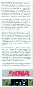 Revista Waldo Transportes Noviembre 2012 Pag. 24 B