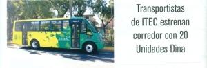Revista Waldo Transportes Noviembre 2012 pag. 24