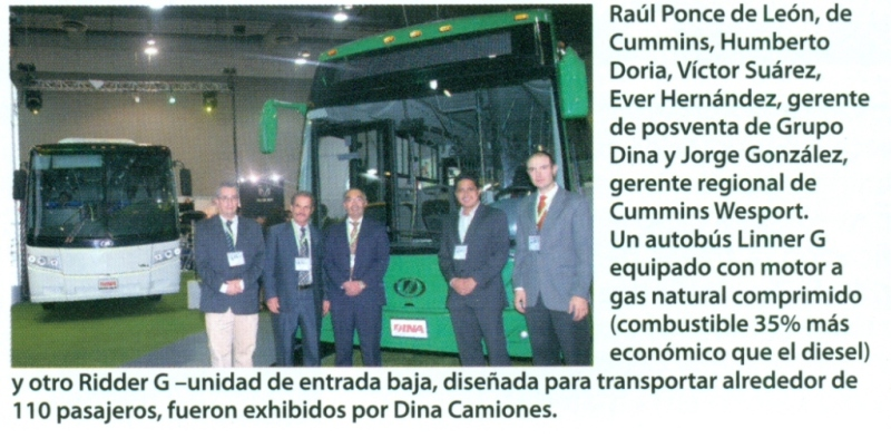 Revsita Automotores Informa Diciembre 2012 Pag 22C