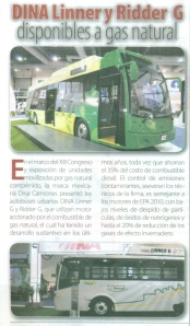 Suplemento México Automotriz Diciembre 2012 Pag.2