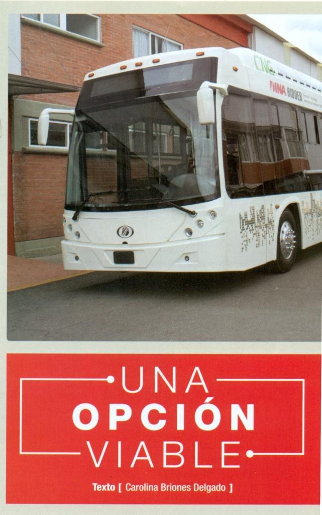 Revista Indicador Automotriz Enero 2013 Pag. 16 - copia