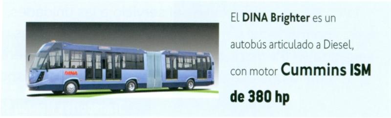 Revista Transporte y Turismo Enero Pag. 42