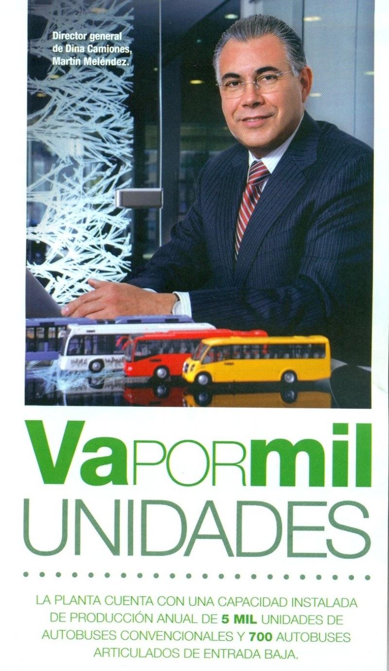 Revista Indicador Automotriz Abril 2013 Pag. 17