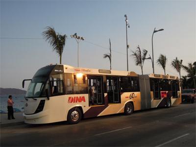 dina-acabus4
