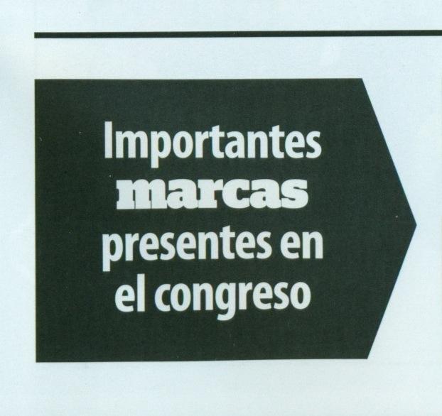 Revista Pasajero 7 Mayo 2013 Pag. 7A