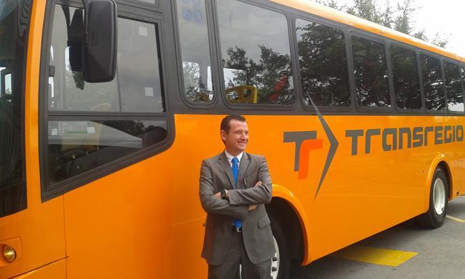 Transregio_0