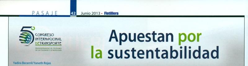Revista Alianza Flotillera Pag 42B Junio 2013