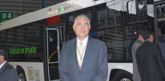 Img-Martín-Melendez