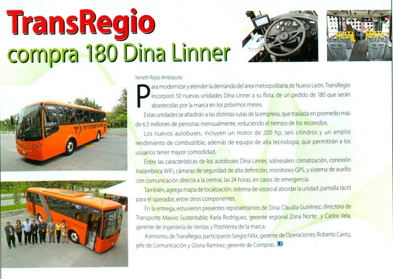 Revista Alianza Flotillera Julio 2013 Pag. 48
