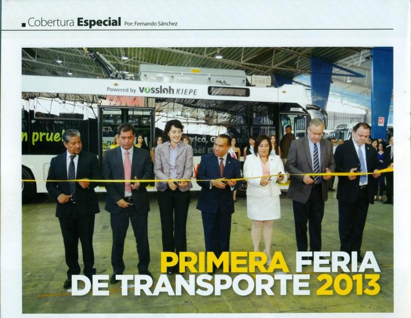 Revista Pasajero 7 Julio 2013 pag.22