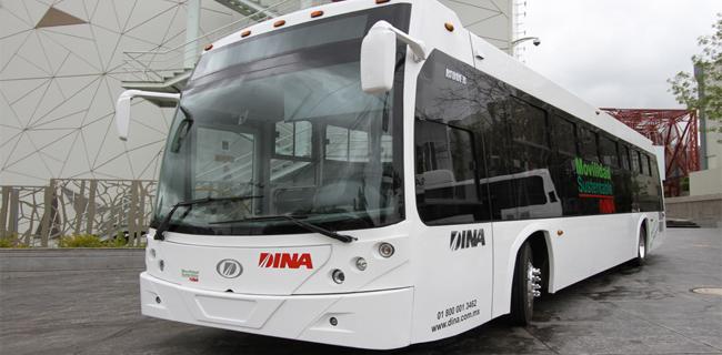 DINA-Puebla