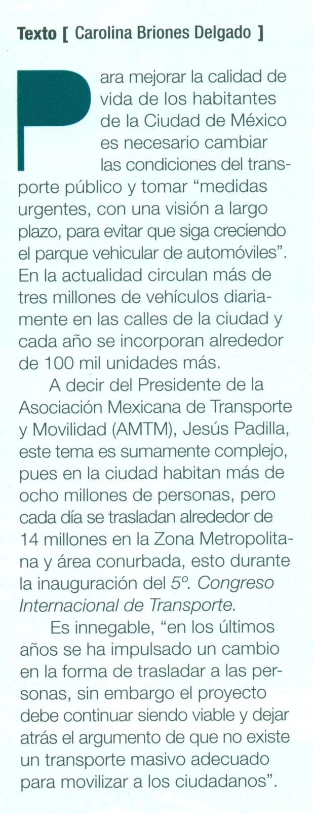 Revista Indicador Automotriz Junio 2013 Pag. 24 (2)