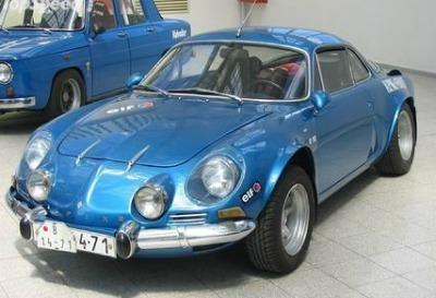 renault-alpine-a110-