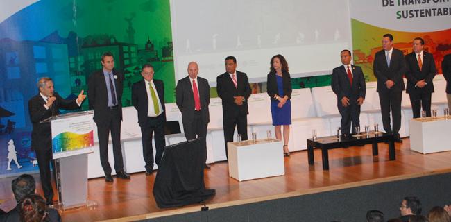 Img-CTS-inauguracion