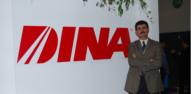 Img-DINA-CTS