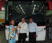 Con-Cliente-Autocar-220x185