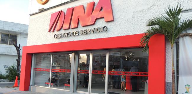 Img-Dina