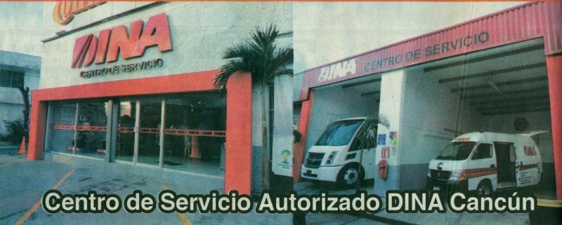 Periódico %22El Diario de Quintana Roo%22 Noviembre 2013 Pag. 8C
