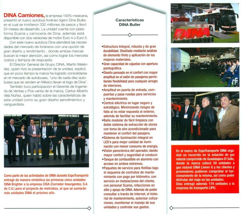 Revista %22Indicador Automotriz%22 Diciembre 2013 Pag. 15A