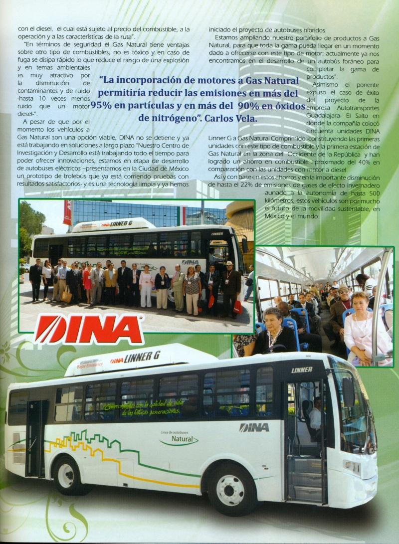 Revista %22Motor a Diesel%22 Octubre 2013 Pag. 27