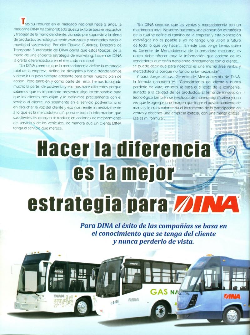 Revista %22Motor a Diesel%22 Octubre 2013 Pag. 52