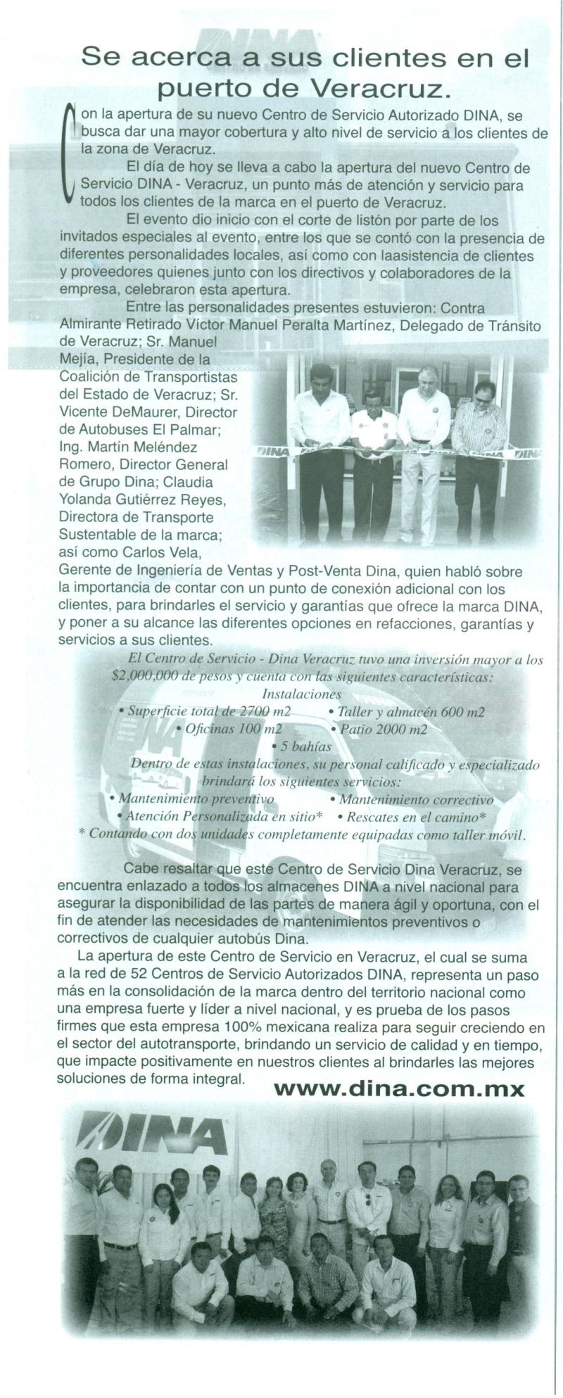 Revista %22Mundo Empresarial Octubre 2013 Pag. 32