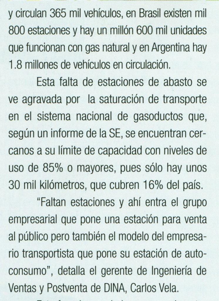 Revista %22T21%22 Diciembre 2013 Pag. 32A