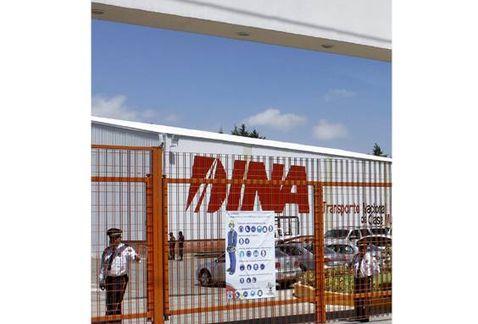 Actualmente-DINA-proyectos-conquistar-mercados_MILIMA20131218_0196_8