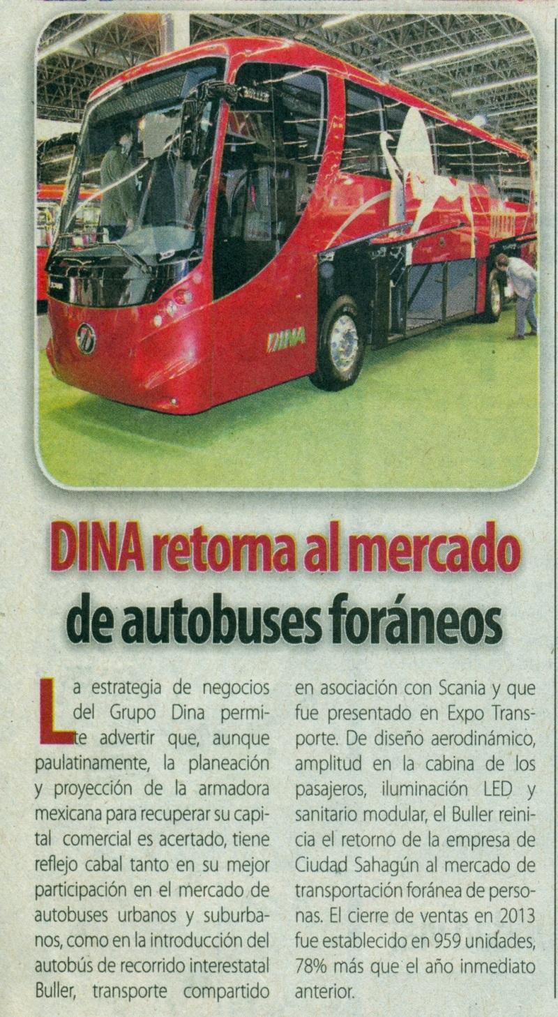 Suplemento %22México Automotriz%22 Diciembre 2013 Pag. 2