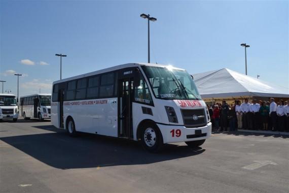 DINA-en-la-renovación-del-transporte-570x380