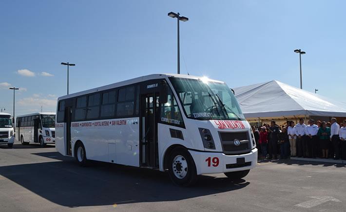 dina-mete-acelerador-en-el-transporte-sustentable