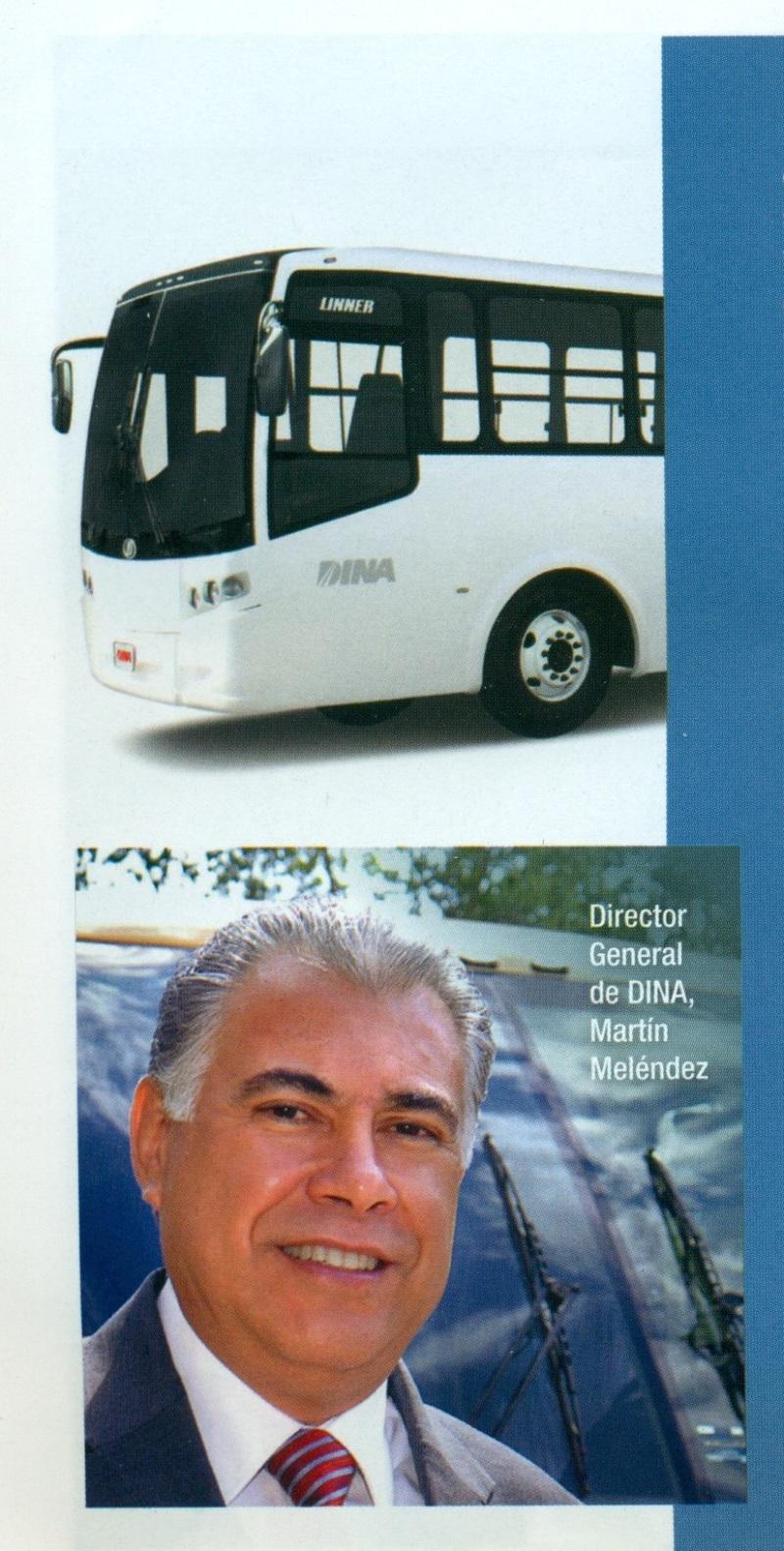 Revista %22Indicador Automotriz%22 Febrero 2014 Pag. 8