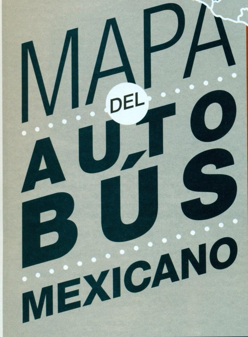 Revista %22Indicador Automotriz%22 Marzo 2014 Pag. 8