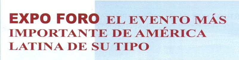 Revista %22Mundo Empresarial%22 Marzo 2014 Pag. 38