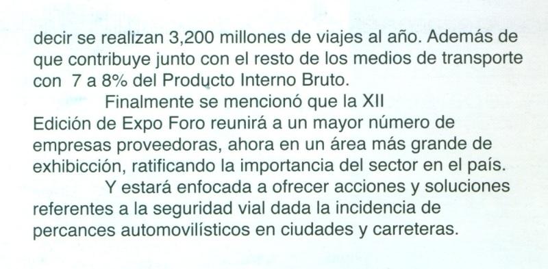Revista %22Mundo Empresarial%22 Marzo 2014 Pag. 39