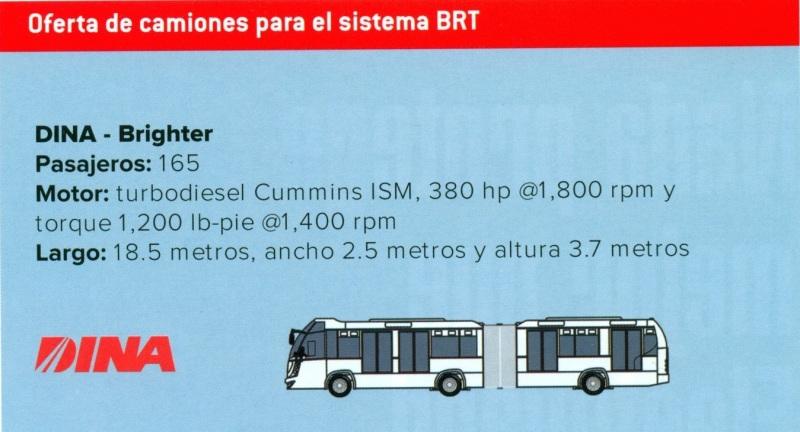 Revista %22Transportes y Turismo%22 Marzo 2014 Pag. 32