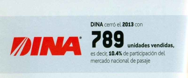 Revista %22Transportes y Turismo%22 Marzo 2014 Pag. 44