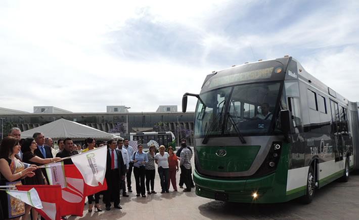 dina-avanza-en-la-modernizacion-del-transporte-del-bajio_01