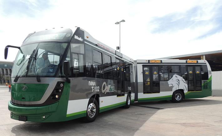 dina-avanza-en-la-modernizacion-del-transporte-del-bajio_02
