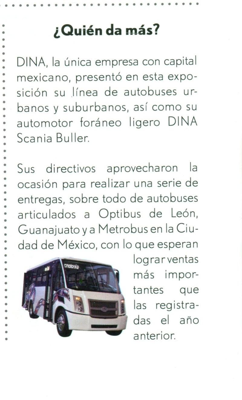 Revista %22Vía Libre%22 Abril 2014 Pag. 24