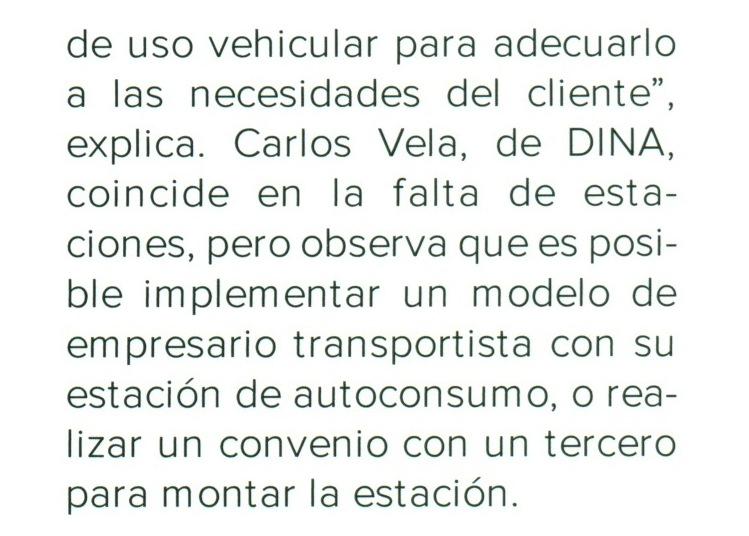 Revista %22Transportes y Tuismo%22 Mayo 2014 Pag. 28 copia 2