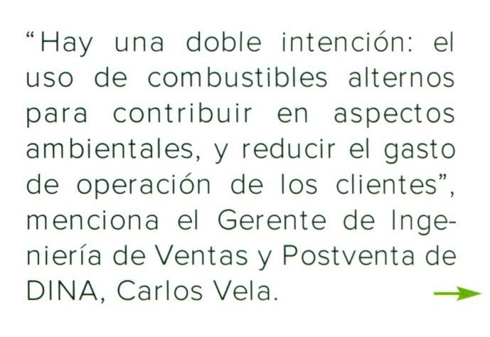 Revista %22Transportes y Turismo%22 Mayo 2014 Pag.27 copia 3