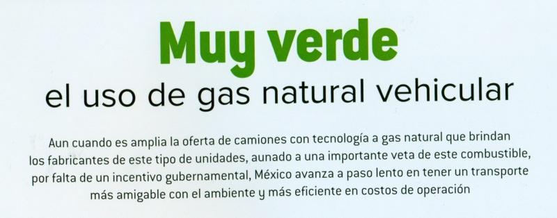Revista %22Transportes y Turismo%22 Mayo 2014 Pag. 27